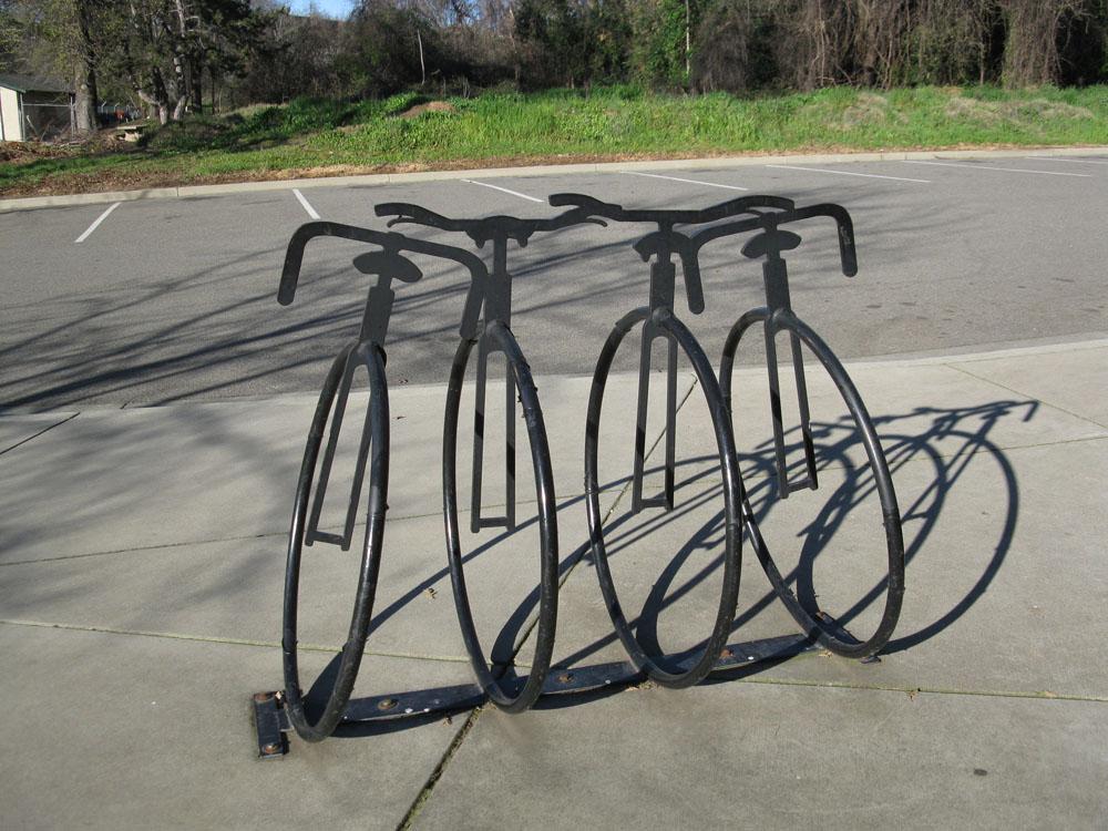 Bike Redding California 4k Wallpapers