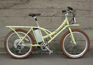 Biriuni-electric-cargo-bike-ss