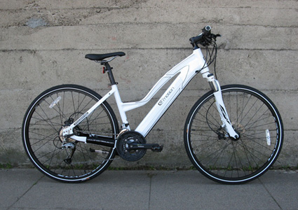 Easy-Motion-Evo-Jet-electric-bike-slide