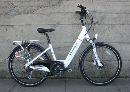 Easy-Motion-Evo-Street-electric-bike