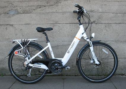 Easy-Motion-Evo-Street-electric-bike