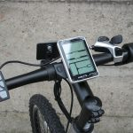 GenXe e101 Sport electric bike 3