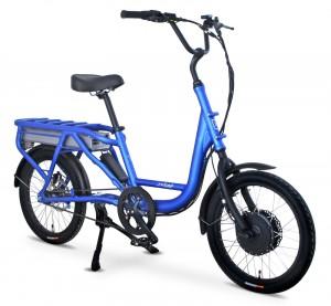 JR_U500V3_q_right_blue_1600