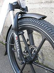 magnum-premium-folding-electric-bike-alloy-wheel