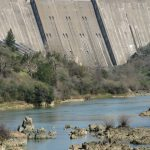 Shasta Dam, Redding, CA 3