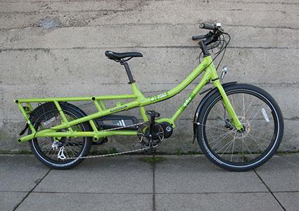 Ashland Electric Bikes Ashland Electric Bikes Electric