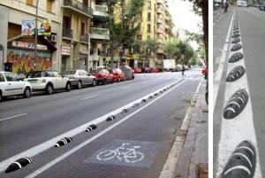 electric bikes klamath falls, or