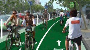 electric bikes yreka, ca