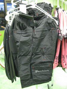 mens baggy shorts