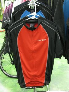 mens short jersey