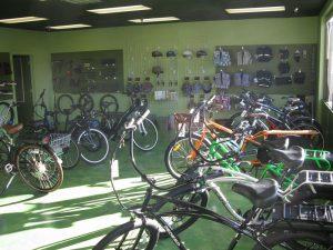 new shop interior 1