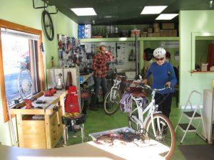 new shop interior 2