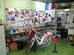 new shop interior 3