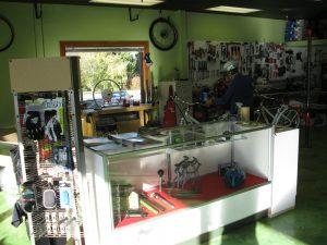 new shop interior 4