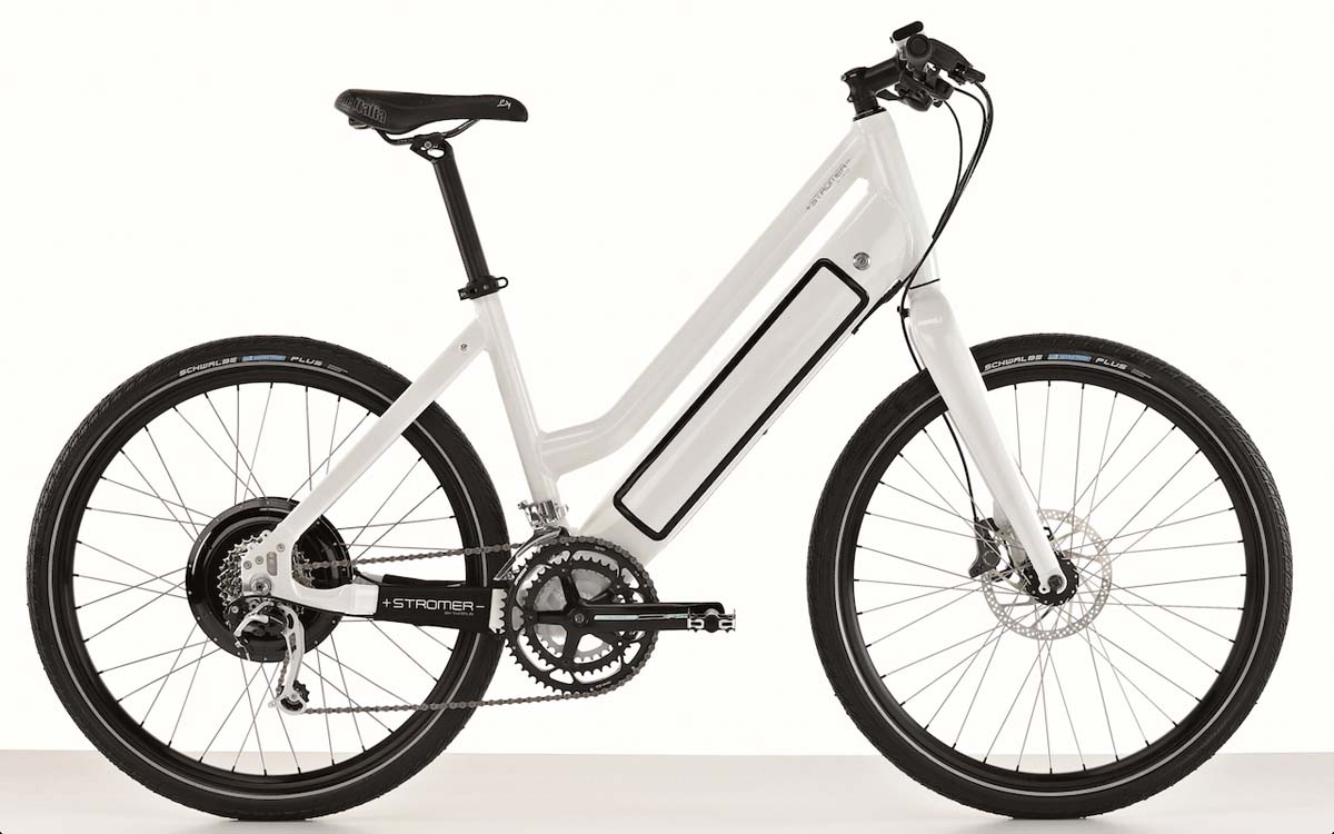 Ashland Electric Bikes Stromer Electric Bikes Now