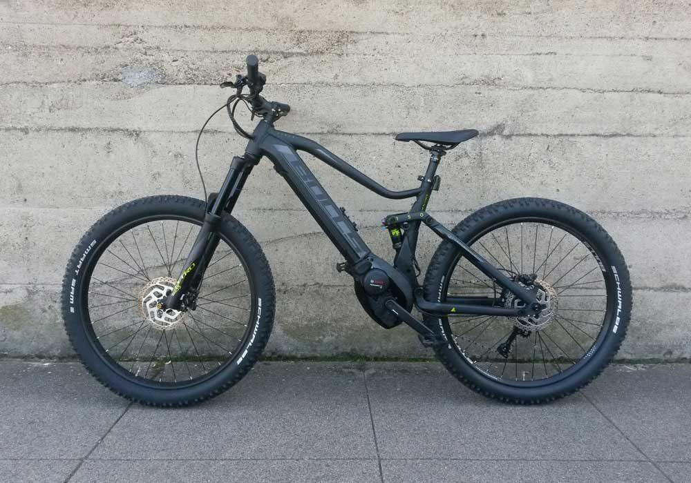 BULLS-EVO-AM-1-electric-bike