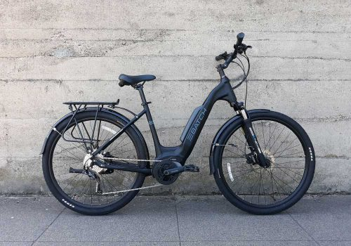 Batch-Step-Thru-Plus-electric-bike