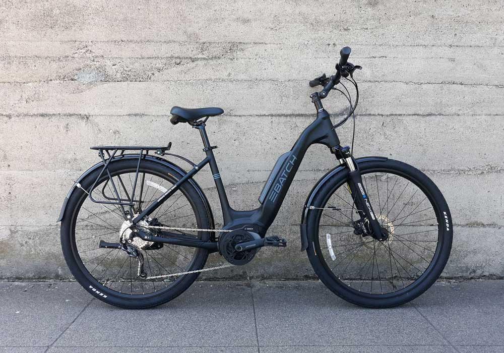 Batch-Step-Thru-Plus-electric-bike