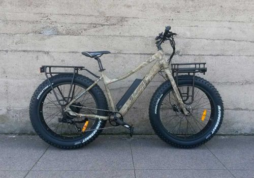 Surface-604-Boar-Electric-Bike