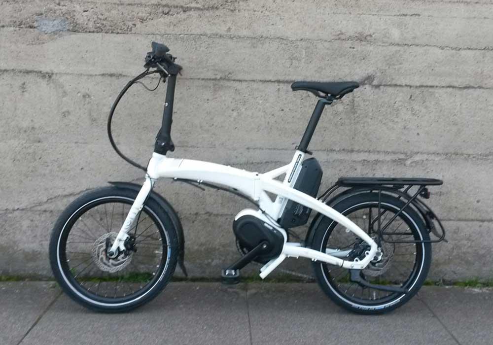 Ashland Electric Bikes Tern-Vektron-D8-electric-bike-4